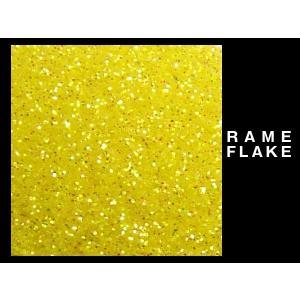 ラメフレーク ラメパウダー 50g パール塗装/No.16/【メール便送料無料】|vivaenterplise