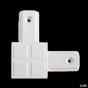 ダクトレール用 LEDスポットライト3W 省エネ・長寿命(新品) ☆ vivaenterplise