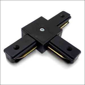 ダクトレール用 LEDスポットライト7W 1個 ●省エネ・長寿命 ☆ vivaenterplise