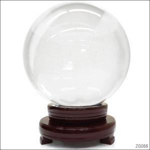 特大20cm 水晶玉 パワーストン 幸福の水晶玉 【同梱不可商品】あ|vivaenterplise