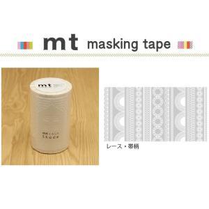 マスキングテープ リメイクシート 窓ガラス用 カモ井加工紙 mt CASA  Shade レース・帯