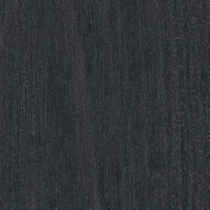 アイカ カッティングシート オルティノ マスターズコレクション 木目 122cm巾 グレイスウッド VG-664A