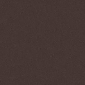 カッティングシート アイカ オルティノ マスターズコレクション 木目 122cm巾 プレーンカラー VKK6515