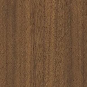 カッティングシート 木目 アイカ オルティノ マスターズコレクション 122cm巾 ウッドグレイン VW-703A