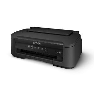 エプソン プリンター A4 インクジェット PX-105|vivaldistr