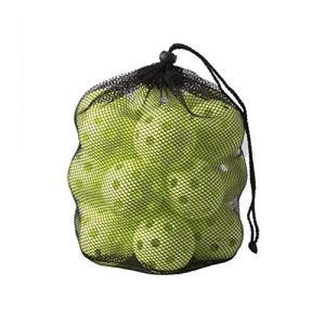 バッティング練習ボール(専用バッグ付き20個セット) vivaldistr