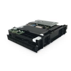 SHARP HDD/BDレコーダー用ドライブ 004 685 0346 BDR-L06SHB|vivaldistr