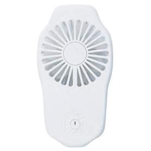 昭和商会(SHOWA) ハンディタイプ扇風機 ポータブルミニファン 1000518|vivaldistr