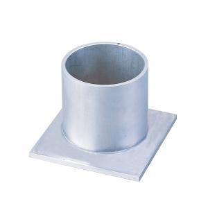アズワン ビーカー加熱冷却ユニット用 100mL冷却ユニット /2-7902-11|vivaldistr