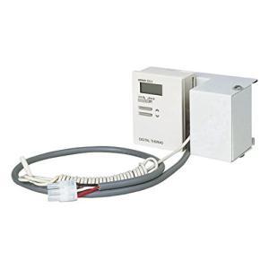 アズワン パソリナコンパクトハンディークーラー用 温度コントローラー /1-3190-01|vivaldistr