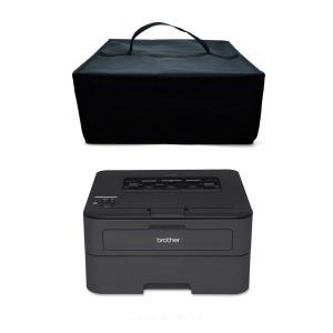 「Ambertech」brother レーザープリンター HL-L2365DW HL-L2360DN HL-L2320D カバー|vivaldistr