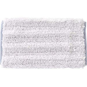 山崎産業 水拭き フロアモップ ハイマジック ウェットモップ 300 スペア 幅30cm 410811|vivaldistr