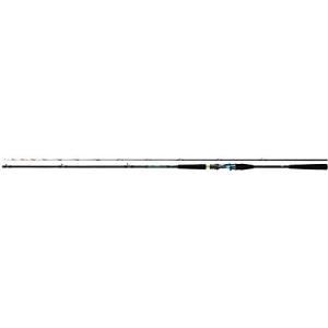 ダイワ(DAIWA) 18 剣崎 MT 60-200MT vivaldistr