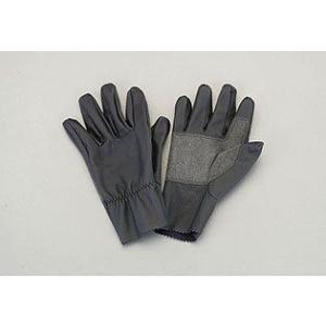 エスコ S低圧絶縁手袋用保護カバー EA640ZD-51 vivaldistr
