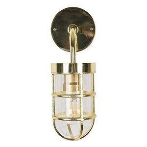 共同照明 マリンランプ E17シーリングライト ペンダントライト(GT-DJ-282P) マリンライト 照明器具 おしゃれ ガラス アンティ|vivaldistr