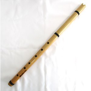 マルク 竹製 簡易 ケーナ・ケーナーチョ 長い笛 細めタイプ(C#〜D管)QU08 ペルー製|vivas