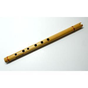 マルク社 細管タイプ 竹製 簡易 ケーナ 笛 QU17 スリーム ペルー製|vivas