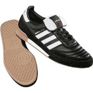 ムンディアル ゴール  adidas アディダス トレーニングシューズ (019310)|vivasports