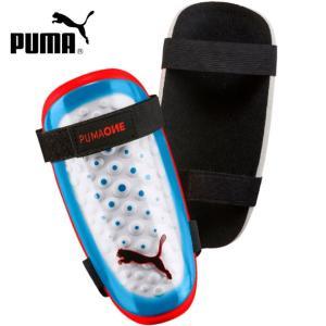 PUMA プーマ ワン 5   「究極のサッカーシューズ追求」が コンセプトのプーマ ワン シリーズ...