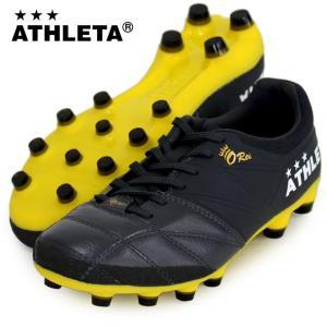 O-Rei Futebol J001  ATHLETA アスレタ ジュニア サッカースパイク 19FW(10010J-6620)|vivasports