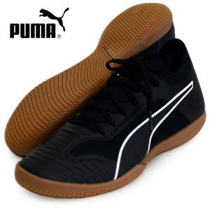 365 ローマ 1 サラ PUMA プーマ  サッカーフットサルシューズ 19FW(105753-01) vivasports