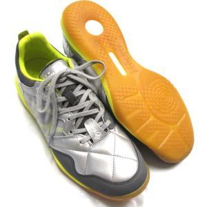 O-Rei Futsal T002 ATHLETA アスレタ   フットサルシューズ 屋内用17fw(11005-6829)|vivasports