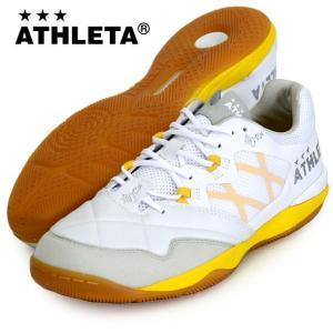 O-Rei Futsal Arthur  ATHLETA アスレタ フットサルシューズ 19FW(11008-1820)|vivasports
