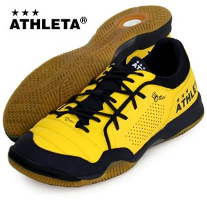 O-Rei Futsal Rodrigo ATHLETA アスレタ  フットサルシューズ 19FW(11011-2066)|vivasports