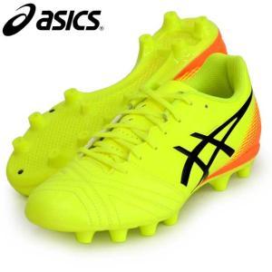 ULTREZZA CLUB 【asics】アシックス  サッカースパイク  19AW(1103A021-750)|vivasports