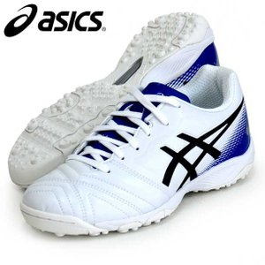 ULTREZZA GS TF【asics】アシックス  サッカートレーニングシューズ  19AW(1104A021-100)|vivasports