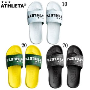 Sandalias  ATHLETA アスレタ サッカー フットサル サンダル  19SS(14001) vivasports