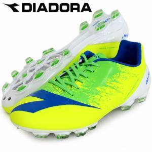 DD-NA 4 GLX14  diadora ディアドラ サッカースパイク (170869-6211)|vivasports