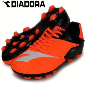 MW-TECH RB R LPU JR diadora ディアドラ  ジュニアサッカースパイク17FW(172407-4666)|vivasports