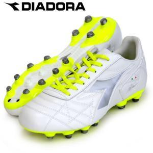 m.winner rb lt mg14 diadora ディアドラ  サッカースパイク18SS(173251-3675)|vivasports