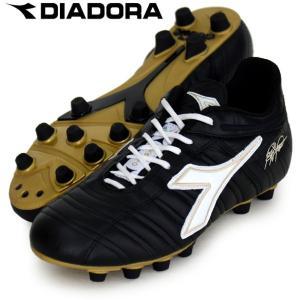 BAGGIO 03 ITALY OG MD PU diadora ディアドラ  サッカースパイク バッジオ18FW(173465-2351)|vivasports