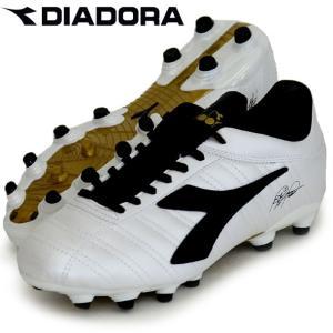 BAGGIO 03 R MG14 diadora ディアドラ  サッカースパイク18FW(173482-2348)|vivasports