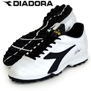 BAGGIO 03 R TF diadora ディアドラ  サッカー トレーニングシューズ18FW(173485-2348)|vivasports