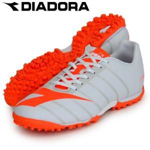 RB2003 R TF【diadora】ディアドラ  サッカー トレーニングシューズ18FW(173493-5879)|vivasports