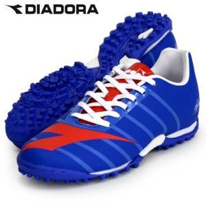 RB2003 R TF  diadora ディアドラ  ● サッカー トレーニングシューズ (173493-8009)|vivasports