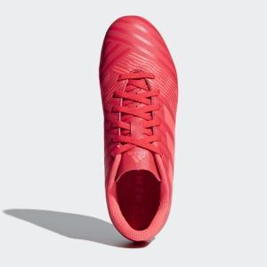 ネメシス 17.4 AI1 J adidas アディダス   ジュニアサッカースパイク  NEMEZIZ 18SS(CP9207) vivasports 05