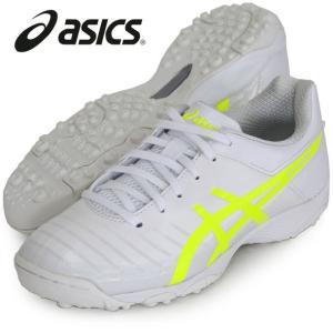 DS ライト  3 Jr TF asics アシックス ジュニア サッカートレーニングシューズ18AW (1104A001-100) vivasports