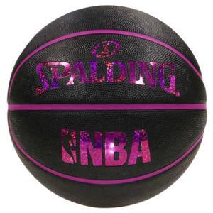 ●ボールのロゴ部分に、キラキラとしたホログラムを採用 ●アウトドアに適した耐久性に優れたラバーを使用...