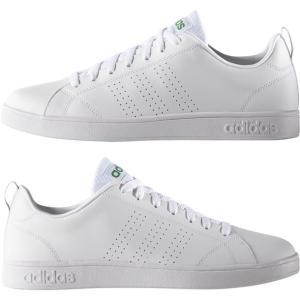 スニーカー アディダス adidas メンズ レディース バルクリーン 2 F99251 F99252 F99253 B74685 1607 ジョギング ランニング