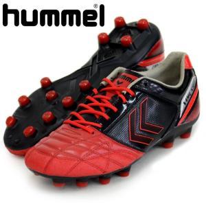 ヴォラートPRO hummel ヒュンメルサッカースパイクシューズ17AW(HAS12342090)|vivasports