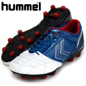 ヴォラートKS hummel ヒュンメルサッカースパイクシューズ17AW(HAS1235-1069)|vivasports