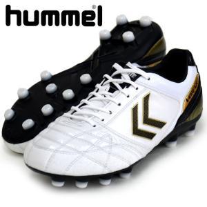 ヴォラートKS SW hummel ヒュンメルサッカースパイクシューズ17AW(HAS1238-1090) vivasports