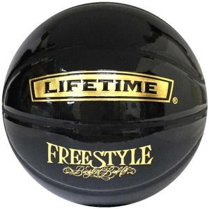 バスケットボール  LIFETIME ライフタイム バスケットキョウギボール (sbbfr2-bkg...