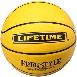 バスケットボール  LIFETIME ライフタイム バスケットキョウギボール (sbbfr2-y)