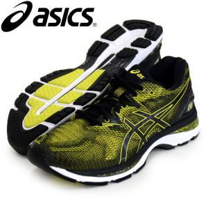 GEL-NIMBUS 20 ASICS  アシックスランニングシューズ RUNNING FOOTWEAR ROAD18SS (TJG975) vivasports