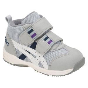 GD.RUNNER BABY MS-MID  ASICS アシックス KIDS FOOTWEAR SUKU2/BABY (TUB127)|vivasports